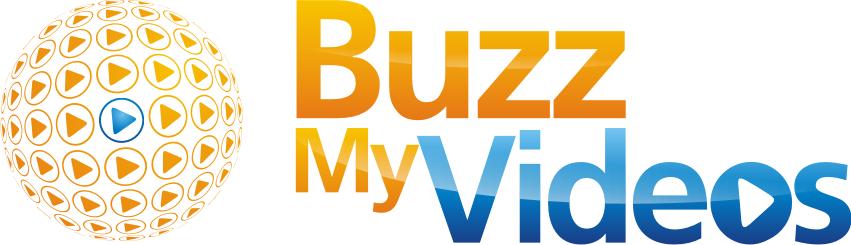 BuzzMyVideos/