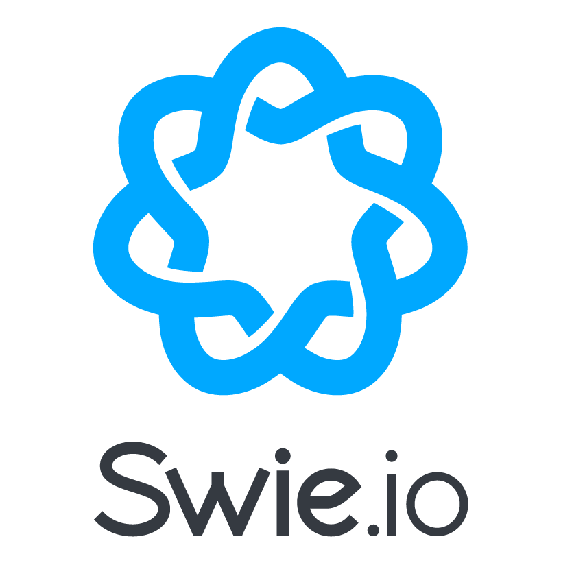 Swie.io/