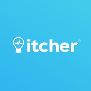 Itcher/