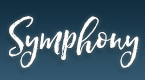 Symphony/
