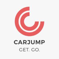 CarJump/