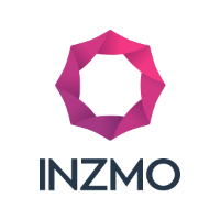 INZMO/