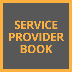 NOAH-Service Provider-Book