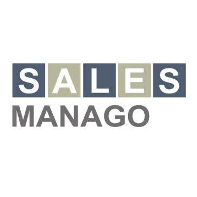 SALESmanago/