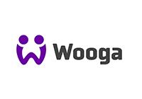 Wooga/