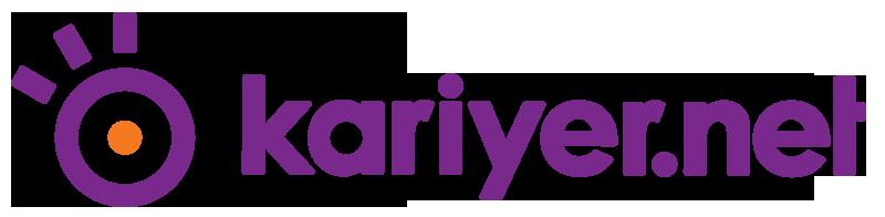 Kariyer.net/