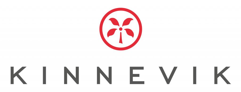 Kinnevik/