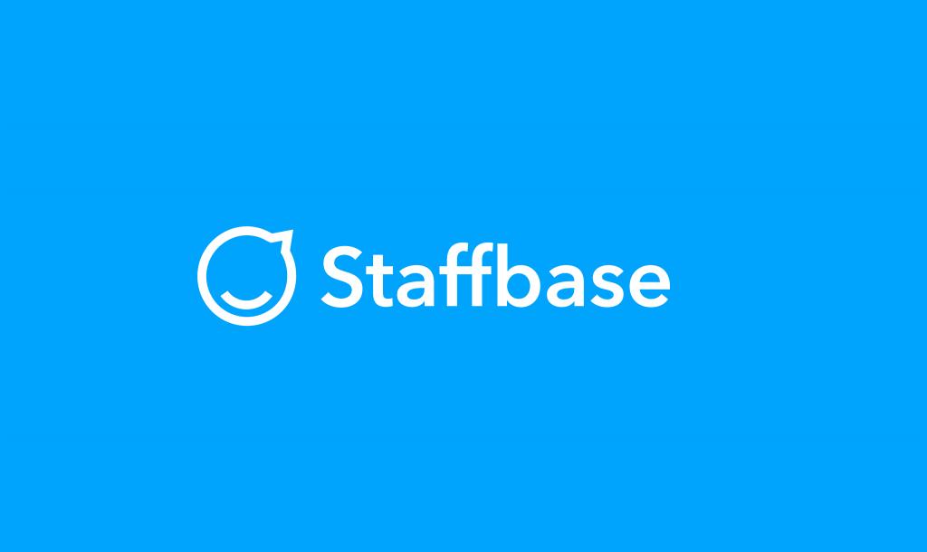 Staffbase