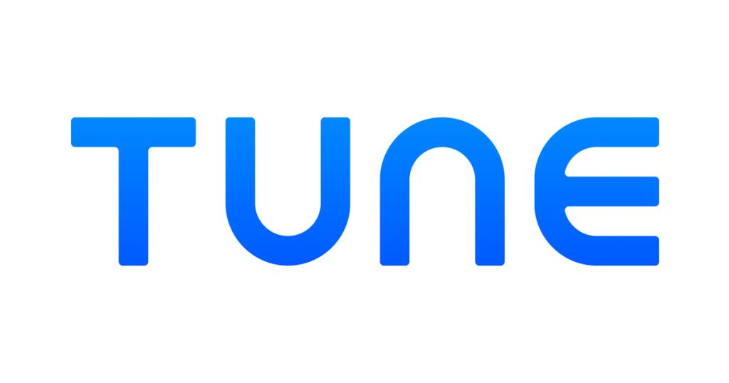 TUNE/