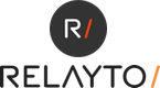 Relayto/