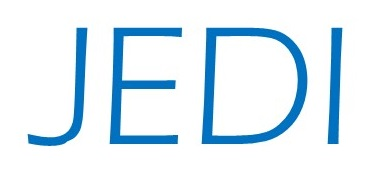 jedi – joint european disruptive initiative