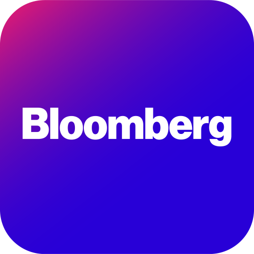 Bloomberg/