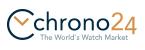 Chrono24/