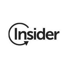 Insider/