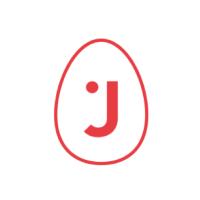 Jobmaker/