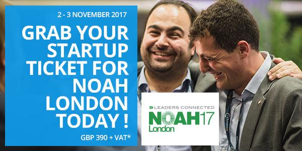 N17-LON-Startup-Tickets