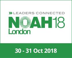 NOAH_London_2018