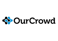 OurCrowd/
