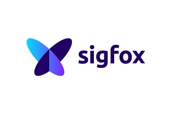 Sigfox/