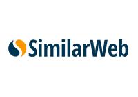 SimilarWeb/