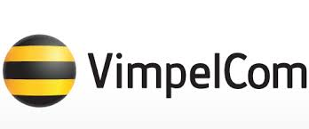 VimpelCom/