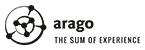 arago/