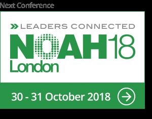 NOAH18 London Conference