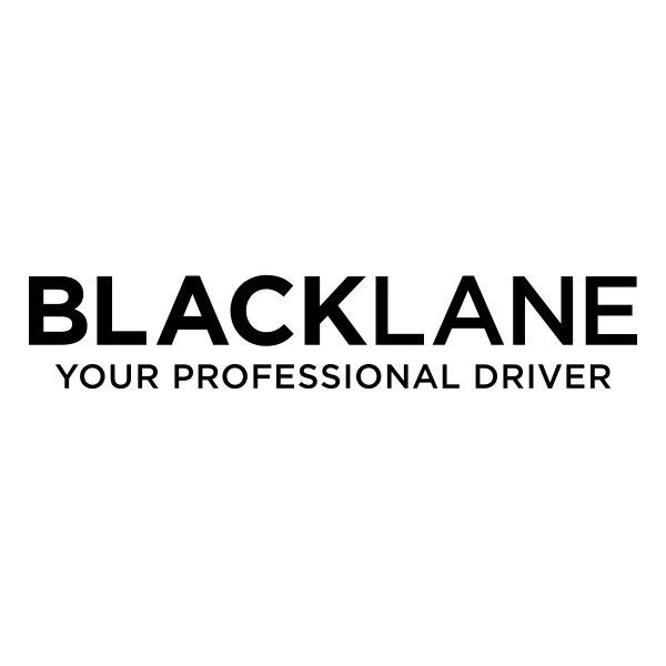 Blacklane/