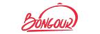 Bongour/