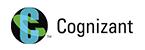 Cognizant/
