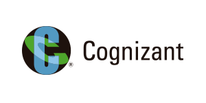 NOAH Partner - Cognizant