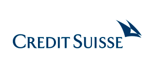 NOAH Conference - Credit Suisse