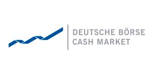 NOAH Conference - Deutsche Boerse