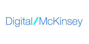 NOAH Partner - Digital McKinsey
