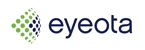 Eyeota/