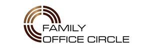 Family Office Circle