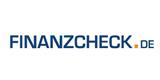 Finanzcheck/