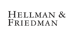 NOAH Conference - Hellman & Friedman