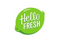HelloFresh/