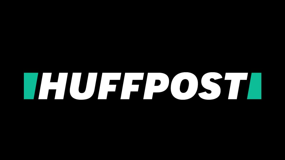 HuffPost/
