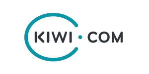 NOAH Partner - Kiwi
