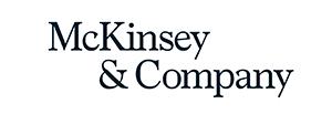 McKinsey & Company | NOAH Conference Partner