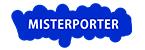 misterporter/