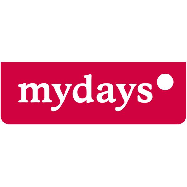 Mydays geschenkbox depot