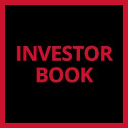 NOAH Investor Book