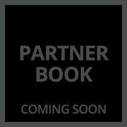 NOAH Partner Book