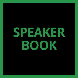 NOAH Speaker Book