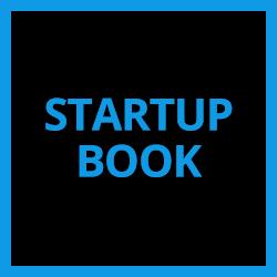 NOAH Startup Book