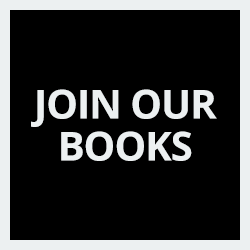 Join the NOAH Books