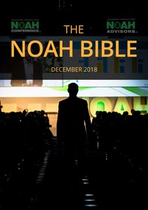 NOAH Market Report - Bible - December 2018
